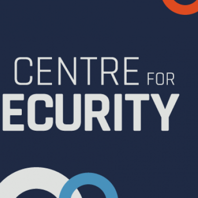 Canadian Centre for Cyber Security